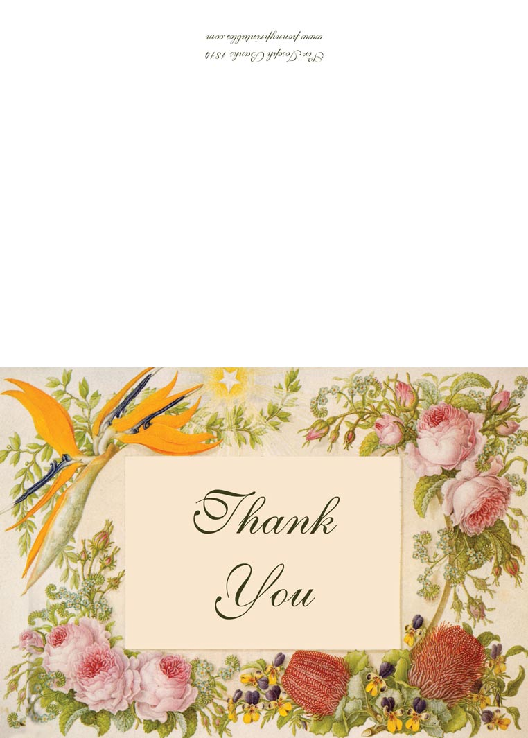 printable thank you card  free greeting cards to print